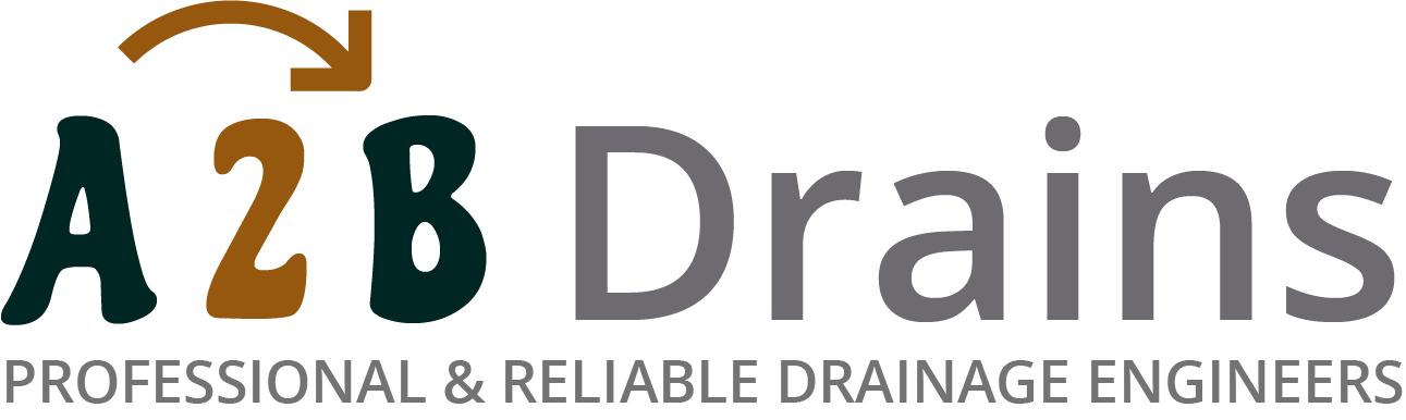 For broken drains in Uxbridge, get in touch with us for free today.
